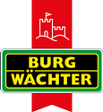 Logo_BW_mit_roter_Fahne.png